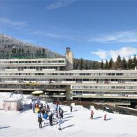 Marilleva 1400 Residence Solaria