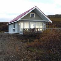 Stundarfriður 4