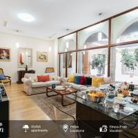 Sweet Inn Apartments - Alameda de Hercules
