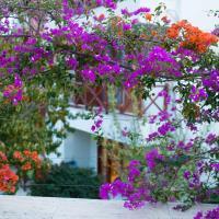 Cettia Villa Marmaris Daily Weekly Rentals