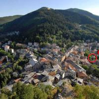 Borgo Turistico Le Case Rosa