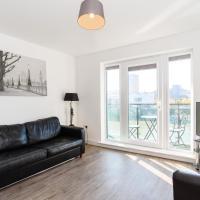 Brookmead Quality Serviced Apartment