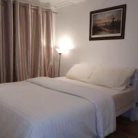 Clean room to Putney,Richmond Park+ FREE breakfast
