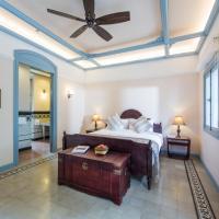 Le Bel Air Resort Luang Prabang