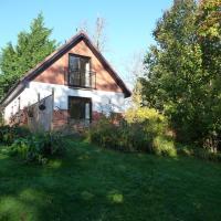 Doonbank Cottage