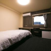 1-2-2 Kentokumachi - Hotel / Vacation STAY 8107