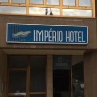 NOVO IMPÉRIO HOTEL