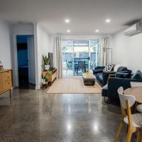 FortyTwo - Oceanside Retreat Busselton