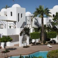 Booking.com: Hoteles en Vera. ¡Reserva tu hotel ahora!