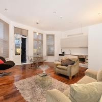 London Lifestyle Apartments - South Kensington - Queen's Gate