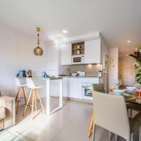 Apartamento Butiplaya