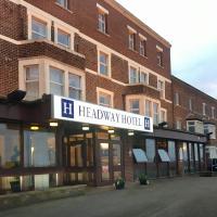 Headway Hotel