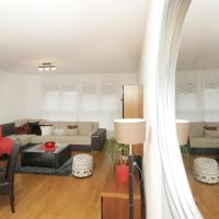 Apartment Excellent