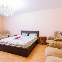 Апартаменты на м.Минская, Оболонь