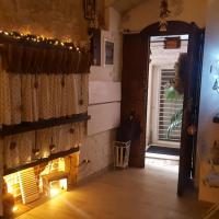 B&B La Maison Del Borgo Antico