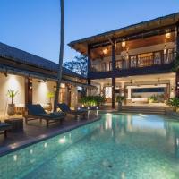 Cho Fah Residence