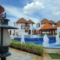 Nirali Resorts