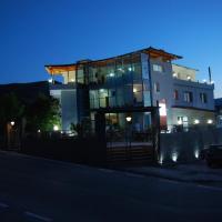 Hotel Kanione