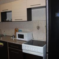 Квартира в центре Воскресенская 75к1