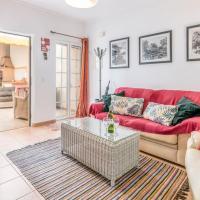 Casa Correia - Charming Holidays House