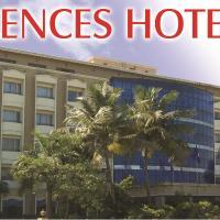 Kences Hotel