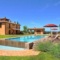 Monte Lopio Villa Sleeps 11 Pool Air Con WiFi