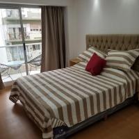 Recoleta Unique agüero apartments