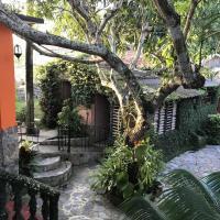 La Villa de Fernand2