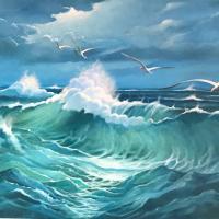 """Casa Vacanza """" Sea Breeze"""""""