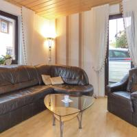 One-Bedroom Apartment in Gerolstein