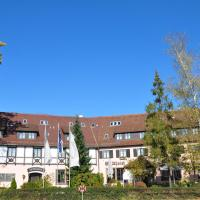 relexa Waldhotel Schatten