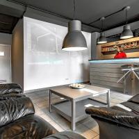 Endorfina - New Apartments in Los Cristianos