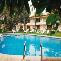 Samara Beach Hotel