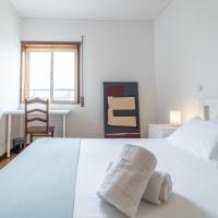 HaP - Apartment Artur Bivar
