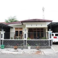 Booking com: Hotels in Yogyakarta  Book your hotel now!