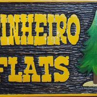 Pinheiro Flats