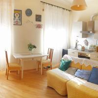 Sergio' s Home