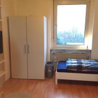 Apartment Valeria