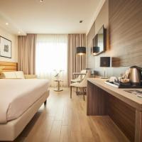 IH Hotels Milano Lorenteggio