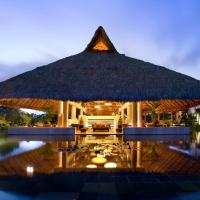 Blue Diamond Luxury Boutique - All Inclusive Adults Only