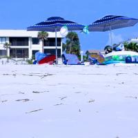 The Anna Maria Island Beach Sands 101