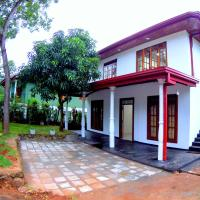 Rock View Home Stay