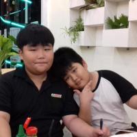 Nha nghi Quang Vinh