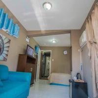 Camalig Suites 2