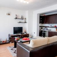 Apartment Tanevi
