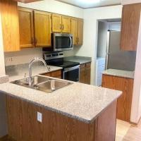 Cozy 2 Bed Townhome | Littleton
