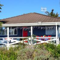 32 WERRI BLUE Werri Beach, Gerringong