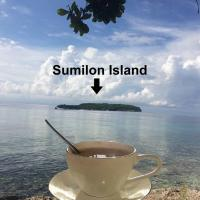 Island Front / Bangcogon Resort and Restaurant