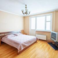 NDFkv Apartment Ochakovo