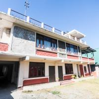 Independent 2BHK Stay in Shillong